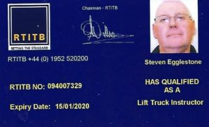 rtitb card